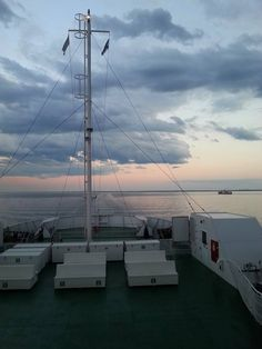 Northumberland Ferries and Bay Ferries schedules, routes, and information about ferry rides to and from Nova Scotia, New Brunswick, and PEI. New Brunswick, Nova Scotia, Beautiful Sunset, Maine, Island, Holiday, Photos, Instagram, Vacations