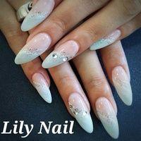 Lily Nail【リリィネイル】の投稿写真(NO:1628202)
