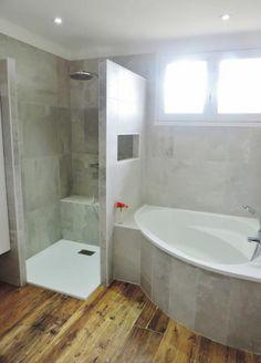 poubelle salle de bain dentelle mathilde m poubelle de salle de bain dentelle accessoire de. Black Bedroom Furniture Sets. Home Design Ideas