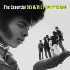 Listen to music from Sly & The Family Stone like If You Want Me To Stay, Family Affair - Single Version & more. Find the latest tracks, albums, and images from Sly & The Family Stone. I Love Music, Kinds Of Music, Sly Stone, The Family Stone, Pochette Album, 60s Music, Old School Music, Rhythm And Blues, Family Affair