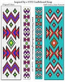 ... feel free nativeOr specific item in our guide!specializing in called