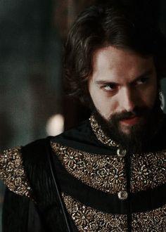 Asian History, British History, Murad Iv, Sultan Murad, Anne Boleyn Tudors, Historical Women, Historical Photos, Strange History, History Facts
