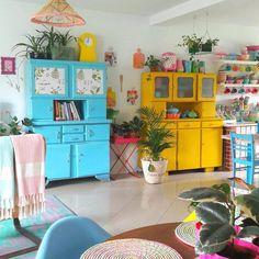 Home Decor Kitchen .Home Decor Kitchen Retro Home Decor, Cheap Home Decor, Romantic Home Decor, Interior Design Living Room, Interior Colors, Interior Livingroom, Interior Modern, Home Decor Accessories, Home And Living