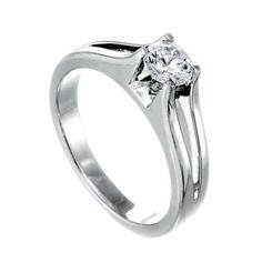 2200_WHITE_GOLD_ROUND_SOLITAIRE_SET_CLASSIC_DIAMOND_ENGAGEMENT_RINGS_W045_V01