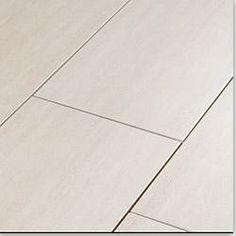 Kaska Porcelain Tile Rimini Series - Silk Cream, $2.29