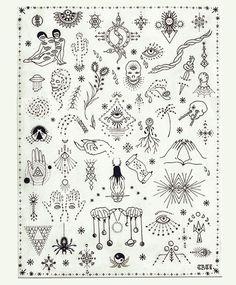 b41fc62967e63490fd27fe85ff1c9356--occult-tattoo-tattoo-hand.jpg (736×889)