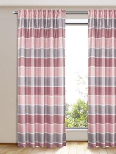 kuhles gardinen osen wohnzimmer großartige abbild der adcfcfa more outlet