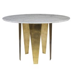 GRAFTON TABLE