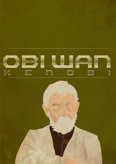 Lucas Abl created this wonderful set of minimalist images based on the iconic characters of the Star Wars universe with Leia, Han, Vader and many more. Star Wars Poster, Star Wars Art, Obi One, Star Wars The Old, The Old Republic, Star Wars Characters, Iconic Characters, Star War 3, Love Stars