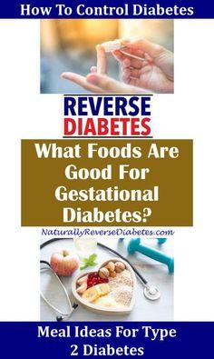Best diabetic cooking magazinediabetes medicine list diabetes type 2dmdiabetes screening how to reverse type 2 diabetes diabetes levels ideal diet for diabetic forumfinder Images