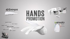 Hands Promotion Pack After Effects Template at VideoHive only for $30 http://videohive.net/item/hands-promotion-pack/3738224?ref=Stefoto