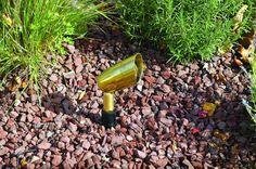 Brass Spot Light : 30L1U   Bright Light Design Center