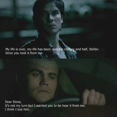 8x01 no I really need my Salvatores to be best bros again!