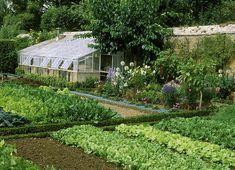 10 érv az emelt ágyás-magaságyás mellett - gazigazito.hu Outdoor Gardens, Inspiration, Google, Backyard Farming, Biblical Inspiration, Gardens, Inhalation