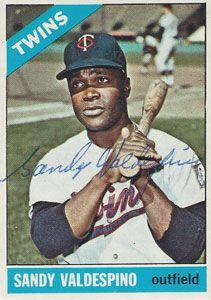 Google Image Result for http://www.baseball-almanac.com/players/pics/sandy_valdespino_autograph.jpg