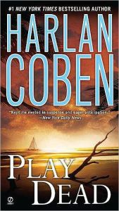 The worlds of celebrity and sports are brilliantly dissected and turned upside down in #1 New York Times bestselling author Harlan Coben's debut...