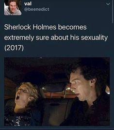 Help this poor soul Love Sherlock BBC? Check out our Sortable Sherlock BBC Fan… Help this poor soul Love Sherlock BBC? Check out our Sortable Sherlock BBC Fanfiction Rec List – fanfictionrecomme… Benedict Sherlock, Sherlock John, Sherlock Moriarty, Sherlock Fandom, Sherlock Holmes Bbc, Sherlock Quotes, Funny Sherlock, Sherlock Poster, Sherlock Season