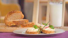 Tip přímo z kuchyně Ohnivýho kuřete na lehkou, zdravou a chutnou večeři či svačinku.
