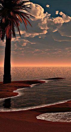 How to Take Good Beach Photos Beautiful Nature Wallpaper, Beautiful Sunset, Beautiful Beaches, Beautiful Landscapes, Beautiful World, Natur Wallpaper, Ocean Wallpaper, Beach Sunset Wallpaper, Beach Pictures