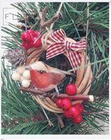 Christmas Wreaths, Christmas Ornaments, Holiday Decor, Home Decor, Decoration Home, Room Decor, Christmas Jewelry, Christmas Baubles, Christmas Decorations