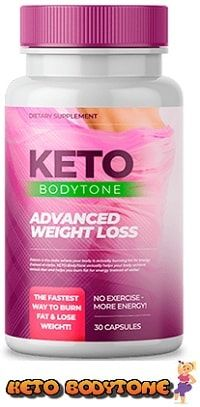 What is Keto BodyTone Avis? Keto Supplements, Weight Loss Supplements, Cognitive Behavior, Shape Of Your Body, Best Keto Diet, Low Calorie Diet, Lose Body Fat, Diet Pills, Medical Conditions