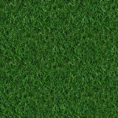 Artificial lawn x Synthetic Turf Artficial Grass for Dog Pet Area Indoor Outdoor Landscape, Road Texture, Plant Texture, Green Texture, Grass Texture Seamless, Seamless Textures, Lawn Turf, Lawn Care Tips, Green Ground, Lawn Sprinklers