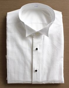 chemises smoking , chemise blanche, chemise col cassé, chemise homme, c435a929f86f