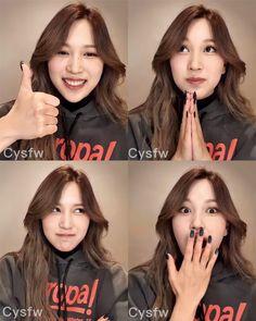 Nayeon, Kpop Girl Groups, Kpop Girls, Japanese Birthday, Twice Kpop, Myoui Mina, Dahyun, Only Girl, Girls In Love