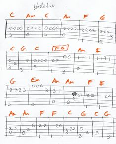 Basic Guitar Lessons for Free – Learning Guitar Guitar Tabs Acoustic, Easy Guitar Tabs, Music Tabs, Guitar Chords For Songs, Guitar Sheet Music, Guitar Chord Chart, Guitar Notes, Ukulele Chords, Simple Guitar