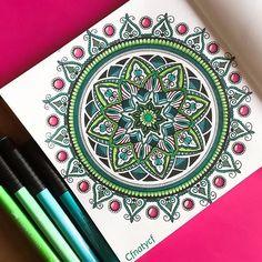 Close up... #mandala #mandaladesign #mandalapassion #mandala_sharing #mandalalove #mandaladoodle #mandalamaze #mandalala #zentangle #zentangleart #zendoodle #beautiful_mandalas #sharingart #artoninstagram #artistoninstagram #artoftheday #mandalapassion #mandaladrawing #mandalaart #featuregalaxy #zenart #artofinstagram #heymandalas