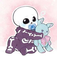 Read rosas/ from the story Traducciones comics, imágenes OTP, fan child ships undetale by (Brenda Castillo) with 319 reads. Undertale Game, Undertale Fanart, Undertale Comic, Frisk, Undertale Pictures, Undertale Drawings, Wattpad, Baby Sans, Chibi