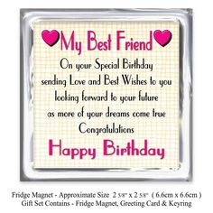 Th Birthday Invitation Pink And Black Wallpapers Collection Of