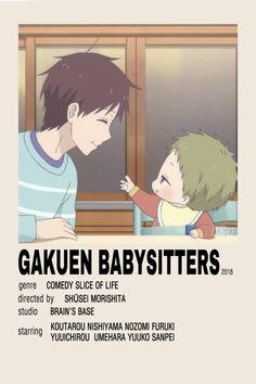 Anime Ai, Film Anime, Anime Titles, Otaku Anime, Anime Characters, Manga Anime, Fictional Characters, Good Anime To Watch, Anime Watch