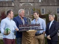 Bicentenary Rugby