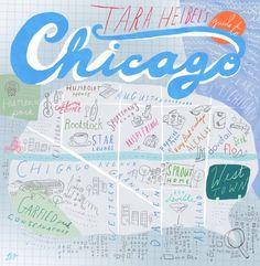 sprout_chicago_map_libbyvanderploeg