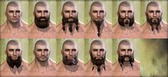 norn male facial hair http://wiki.guildwars2.com/images/0/03/Norn_male_facial_hair.png