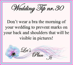 Check out our website for more tips on Wedding Planning. Plan My Wedding, Wedding Tips, Destination Wedding, Wedding Planning, First Boyfriend, Wedding Website, Perfect Wedding, Messages, Let It Be