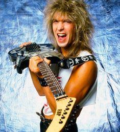 George Lynch-Dokken and Lynch Mob. Dokken Band, Don Dokken, George Lynch Guitars, Bass, Musical Hair, Best Guitarist, Glam Metal, Heavy Metal Music, Best Rock