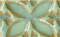 AMACO PC-25 Textured Turquoise