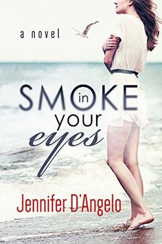 Smoke In Your Eyes by Jennifer D'Angelo, http://www.amazon.com/dp/B00457XI12/ref=cm_sw_r_pi_dp_pchfvb0KWKAMH
