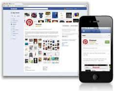 Facebook Launches App Center, Admits It is an Advertising Company
