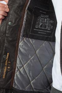 Брендовая одежда из Европы: интернет-магазин одежды известных брендов