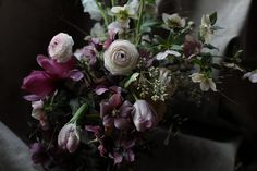 IMG_5622 by Little.Flower.School, via Flickr