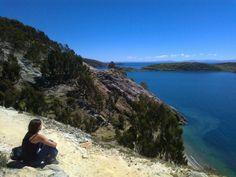 Sun island, Titicaca Lake https://www.storehouse.co/stories/53tz-bolivia