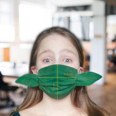 Diy Mask, Diy Face Mask, Rave Mask, Mouth Mask, Fashion Face Mask, Mask For Kids, Mask Making, Mask Design, Designer