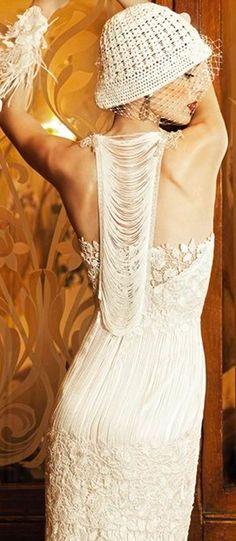 Yolan Cris - stunning!