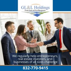 We make that with our advice your investment for a business is real Hard Money Lenders, Private Loans, Local Banks, Service Learning, Asset Management, Real Estate Investor, Financial Institutions, Investors, Houston
