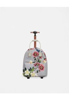 cf1059846bc12 19 Best Trolley bags images in 2019
