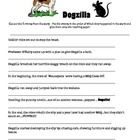Dog diabetes supplies