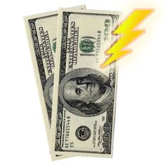 Free bids on real money! How to get fast cash? Click here to see right now!